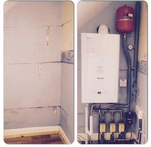 FullSizeRender1 300x292 Boilers