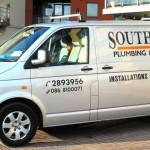 southpark plumbing 086 810 0071