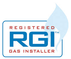 rgi logo About us